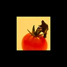 Mini-Creatives: Tomato Series 1 - Thief by adpixels