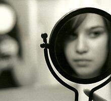 Identity. by photocookie327