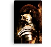 Praetorian Canvas Print