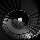 Stair 46 by mromero