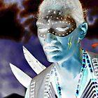 Native Father by Sassafras