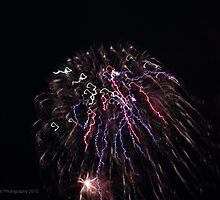 Fireworks 2 by Barberelli