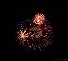 Fireworks 6 by Barberelli