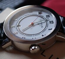 Link of London Gents watch by watches