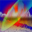 Abstract by haya1812