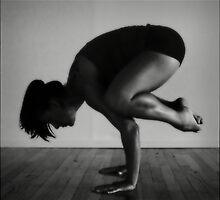 Yoga 16 by PeggySue67