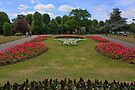 Grosvenor Park, Chester by AnnDixon