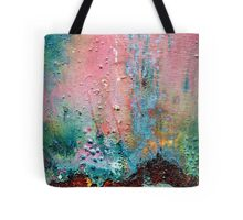 The Sheperd Tote Bag