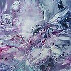 Dreamland by liesbeth