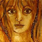 Stella by Ivy Izzard