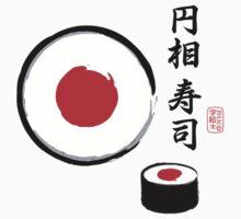 Sushi Enso by 73553