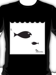 Fisheys T-Shirt