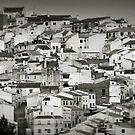 Andalousia, Spain by Laurent Hunziker