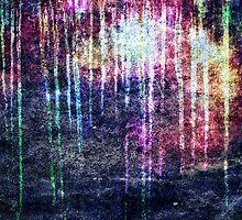 Dandelion & Textures. by Vitta