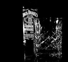 Jack in Black by wavygravy