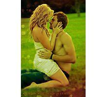 :::Romance::: Photographic Print