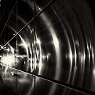 NYC moments #10 by clickinhistory