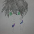 It's In His Eyes by karlea94
