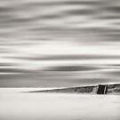 Saltburn Scalene by GlennC