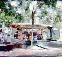 2010-07 _DSCN6504 _DSCN6525 _GIMP _2 by Juan Antonio Zamarripa