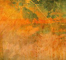 (birdsong) by David Mowbray