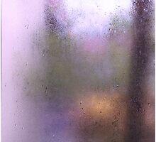 """""""Leaden with Desire, Half Asleep"""" by Mary Ann Reilly"""