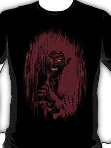 Vlad! T-Shirt