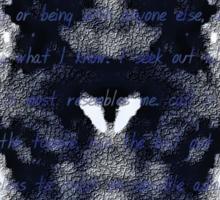 P1330201 _XnView _GIMP Sticker