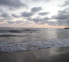 Laguna Beach by nosajnybor