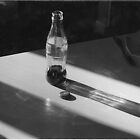 Cola by Coorsmackio