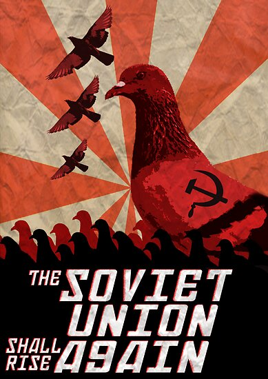 the rise of the soviet union Dsst rise and fall of the soviet union: the dsst exams were developed to enable schools to award credit to students for knowledge equivalent to that learned by students taking the course.
