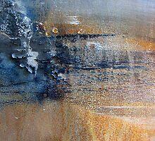 Solitude by Kathie Nichols