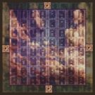 I Ching 1.5 by Simon Groves