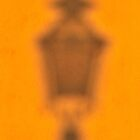 Trinidad Lamp by Kasia Nowak
