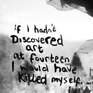Discovered. by Fuschia