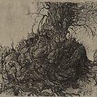 Tree of Myself (Human Decay) by Alien Sapiens  Sapiens