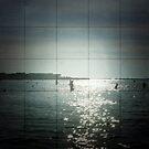 seaside by codswollop