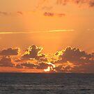 Dawn Breaking  by eoconnor