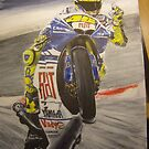 rossi by suelong