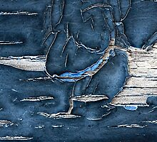 In Deep Waters by Marilyn Cornwell