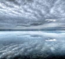 Mirror Mirror by Jason Ruth