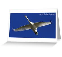 Cards Greeting Card