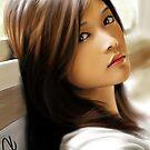 yui by blastfaizu2