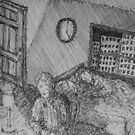 4am  by W. H. Dietrich