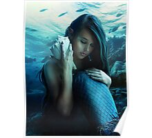 Sea song Poster
