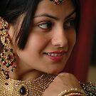 NEWLY MARRIED by RakeshSyal