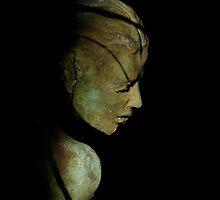 Entre Ombres Et Lumiere ~ Part One by artisandelimage