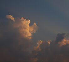 "The ""Shrek"" Cloud by Dennymon"