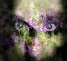 Lavender by Adrena87