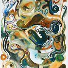 Silvester by Matt O'Neill